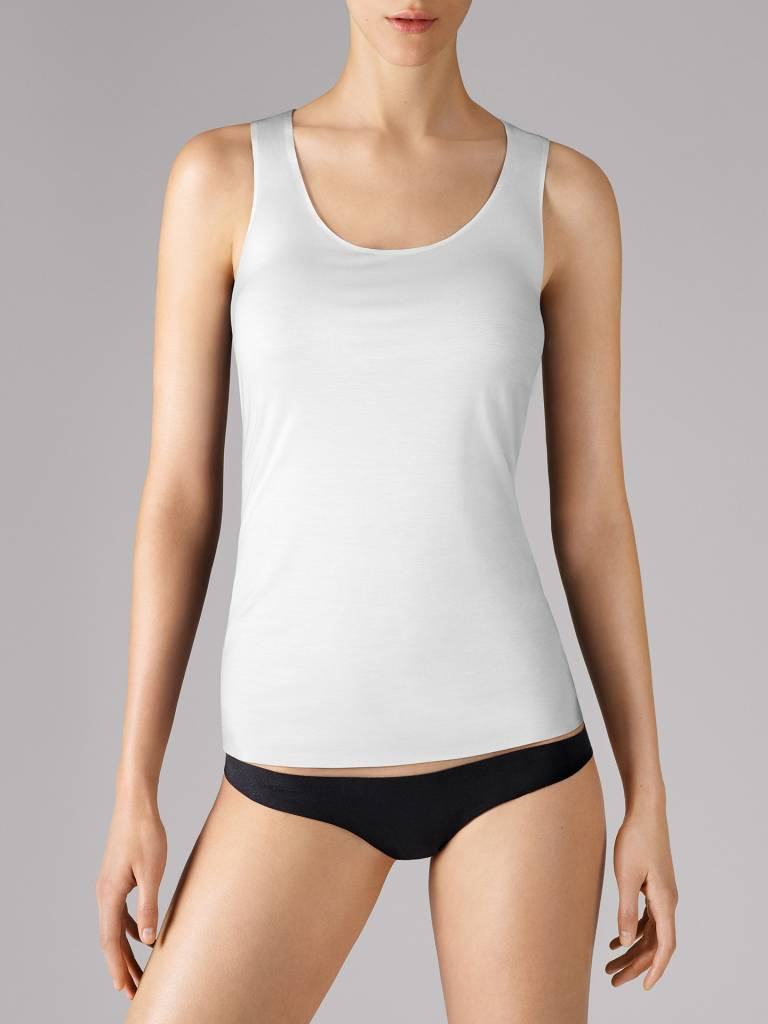 WOLFORD 59780 Pure Top