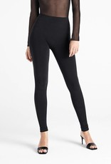 WOLFORD 16008 Aurora Leggings