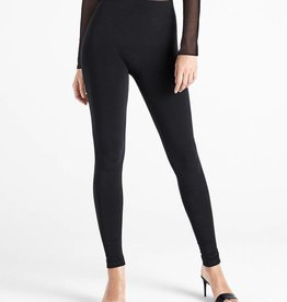 WOLFORD Aurora Leggings