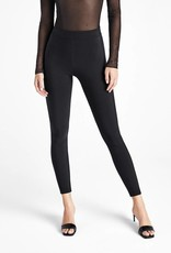 WOLFORD 19233 Scuba Leggings