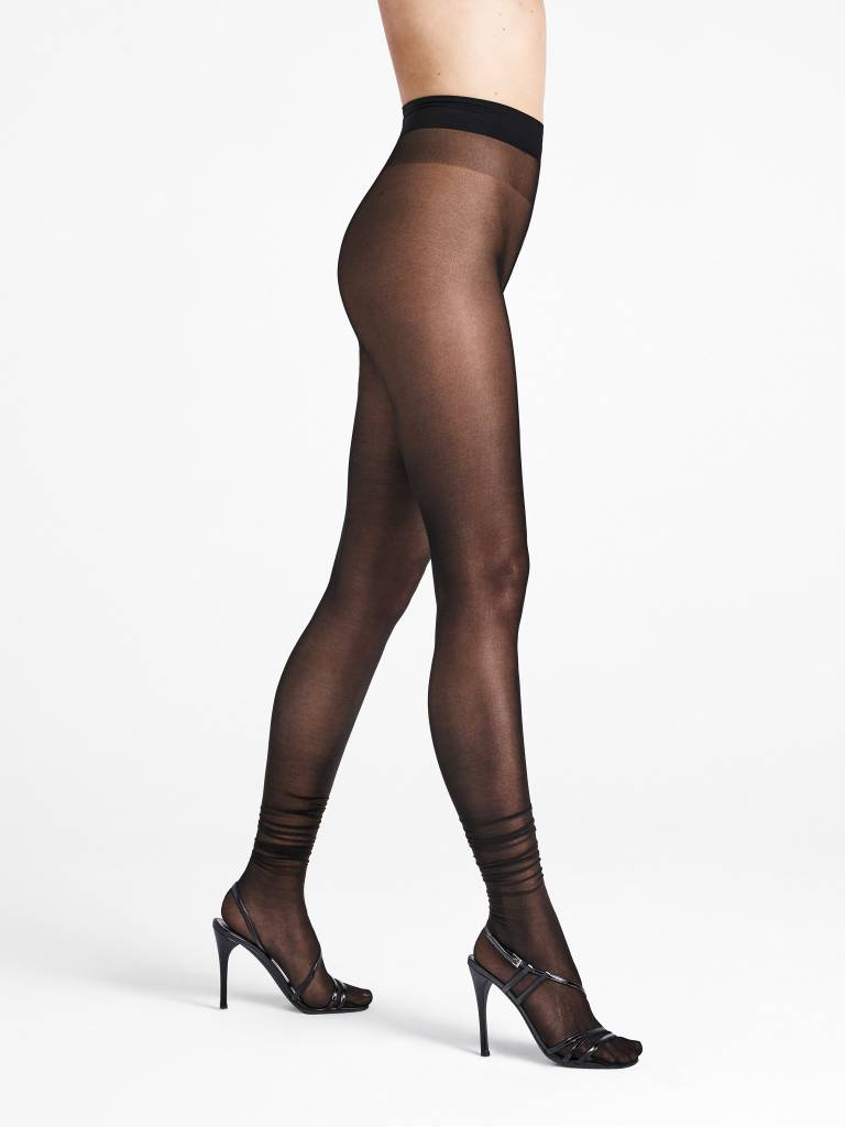 WOLFORD 14714 Moonlight Tights