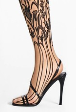 WOLFORD 14718 Wildflower Tights