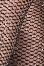 WOLFORD 14721 Night Sparkle Tights