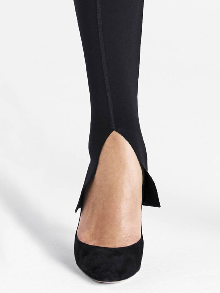 WOLFORD 19240 Midnight Grace Leggings