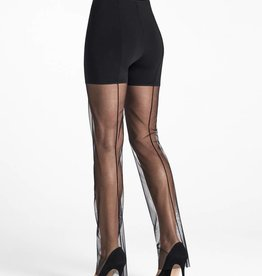 WOLFORD Moonlight Pant