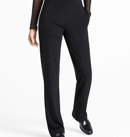 WOLFORD Gentle Pearl Trousers