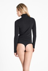 WOLFORD 75073 Colorado Lax Fit String Body