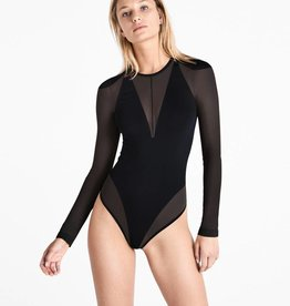 WOLFORD Rocket Moon String Body
