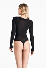 WOLFORD 79148 Electric Affaire String Body
