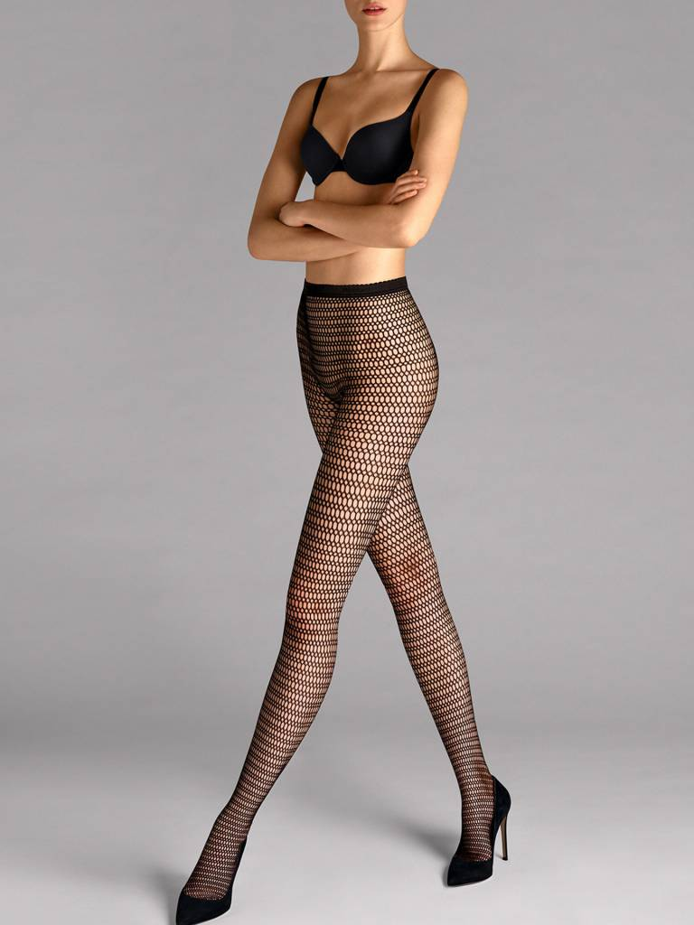WOLFORD 19188 Fee Tights