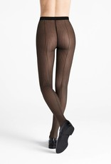 WOLFORD 14726 Trinity Tights