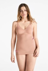 WOLFORD 52668 3W Forming Top