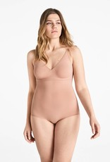 WOLFORD 79152 3W Forming Body