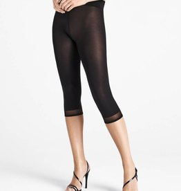 WOLFORD Shaded Sky Capri