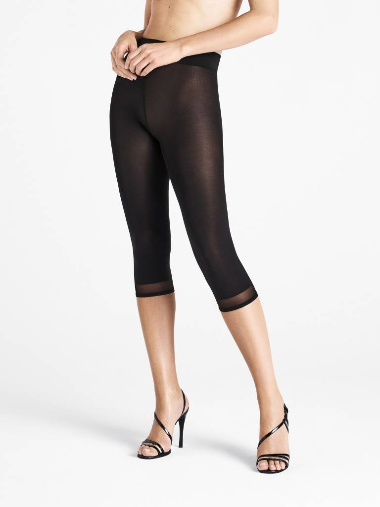 WOLFORD 14730 Shaded Sky Capri
