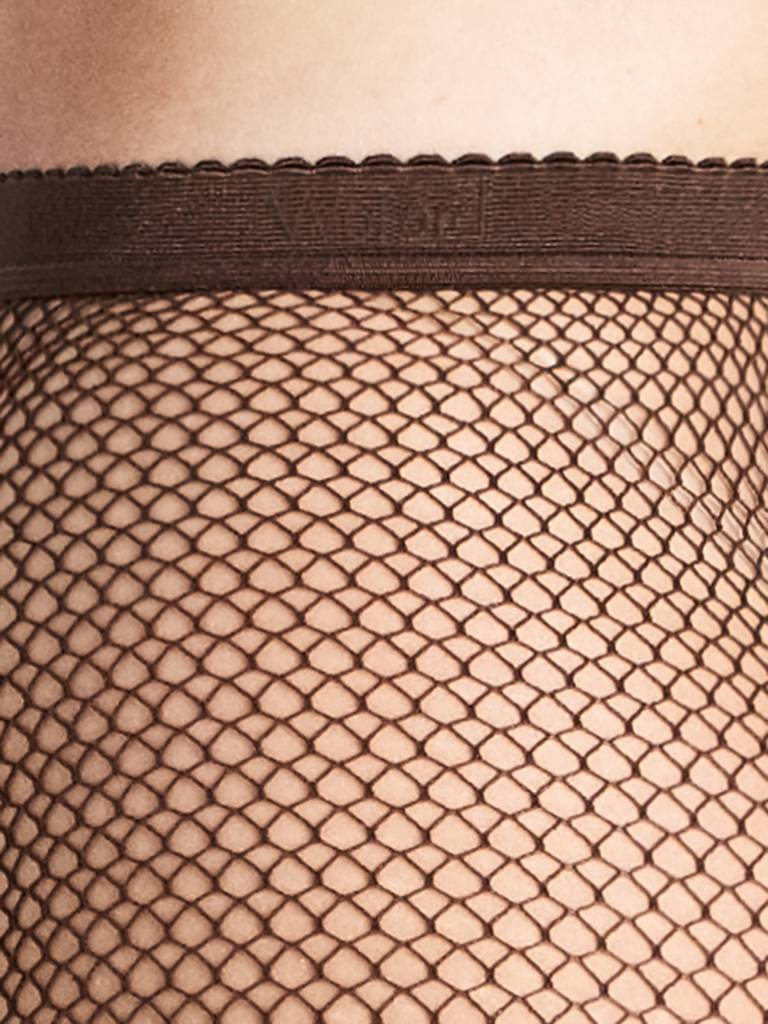 WOLFORD 19245 Soft Whisper Tights