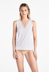 WOLFORD 52663 Pure Tulle Top