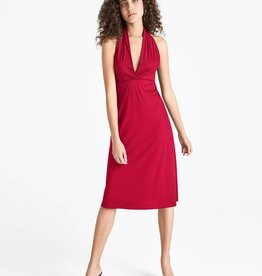 WOLFORD Honey Breeze Dress