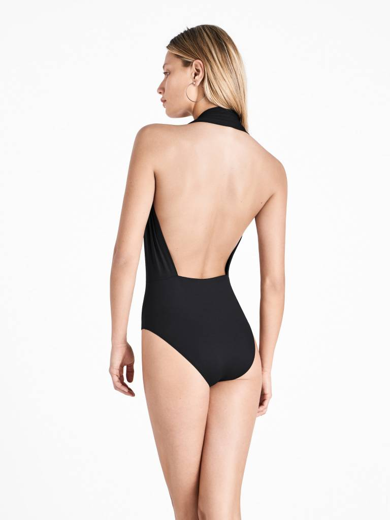WOLFORD 79151 Honey Breeze Body