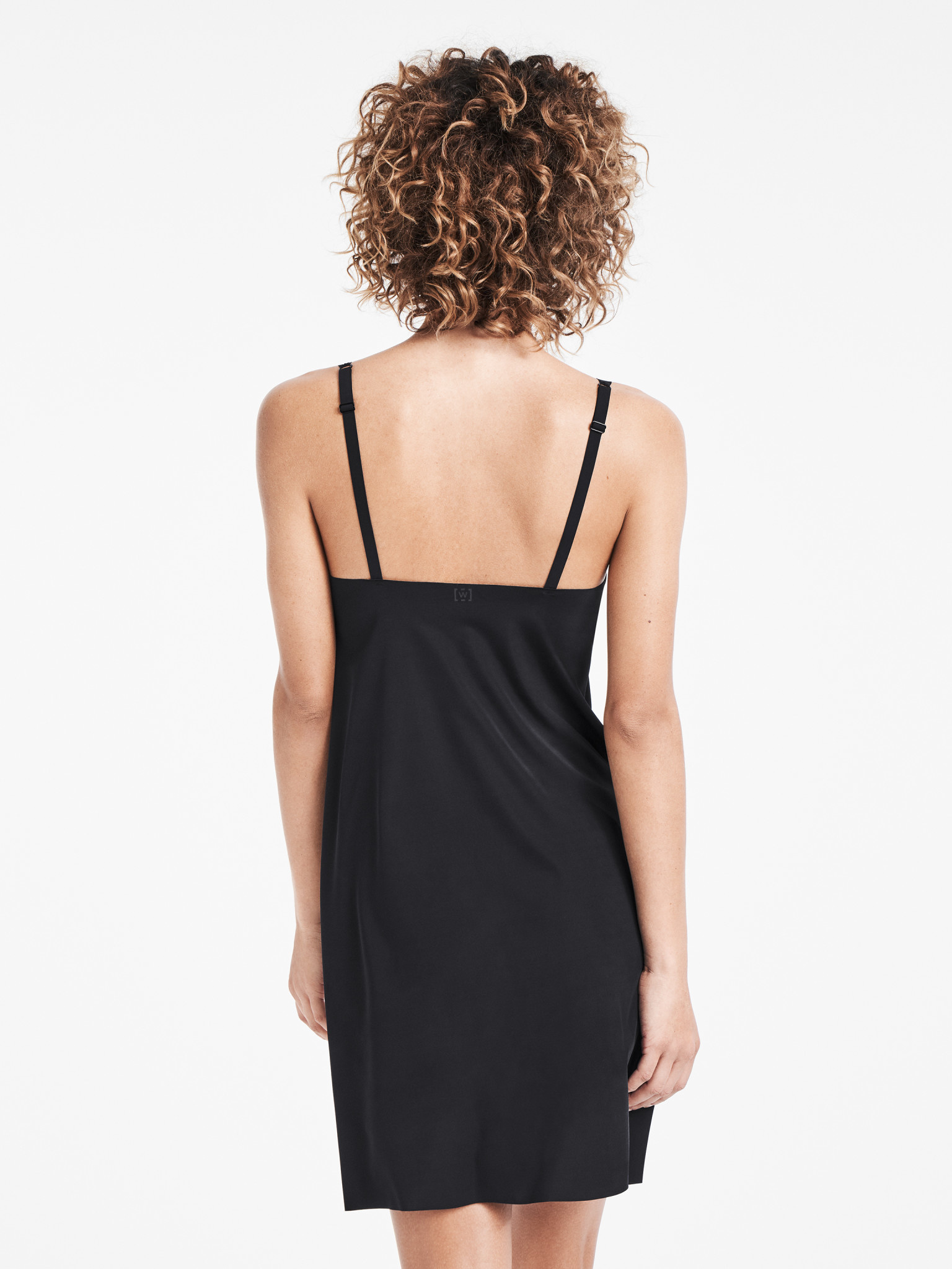 WOLFORD 52700 Pure Dress