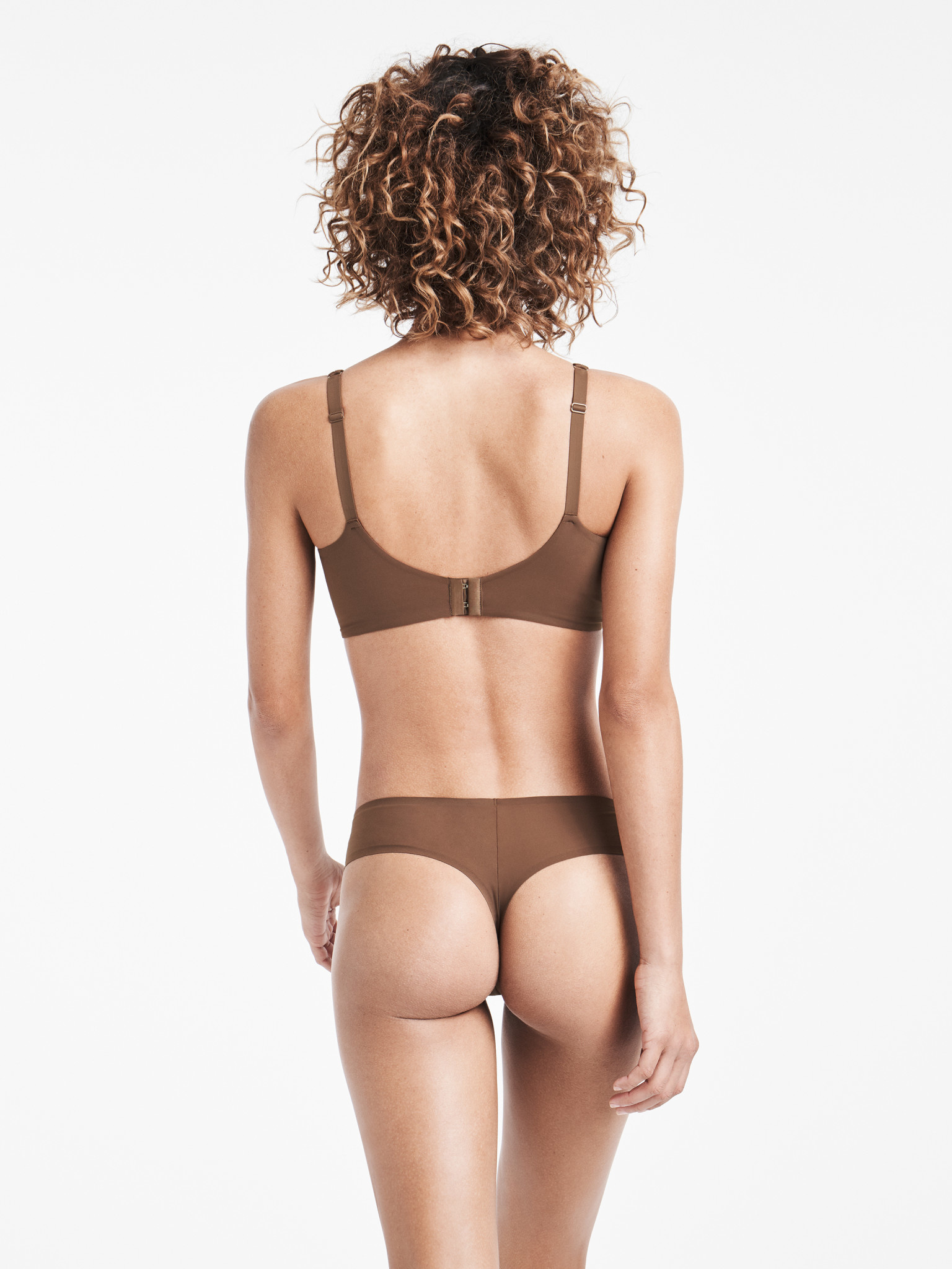 WOLFORD 69843 Pure String