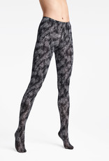 WOLFORD 19254 Speckles Tights