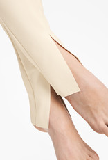 WOLFORD 19257 Estella Slit Leggings