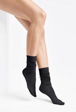 WOLFORD 41565 Serpentes Socks