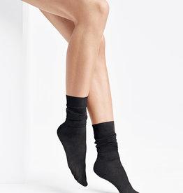 WOLFORD Serpentes Socks