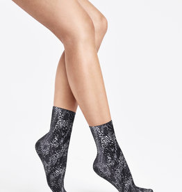 WOLFORD Speckles Socks