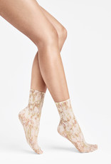 WOLFORD 41566 Speckles Socks