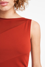 WOLFORD 50772 Python Dress