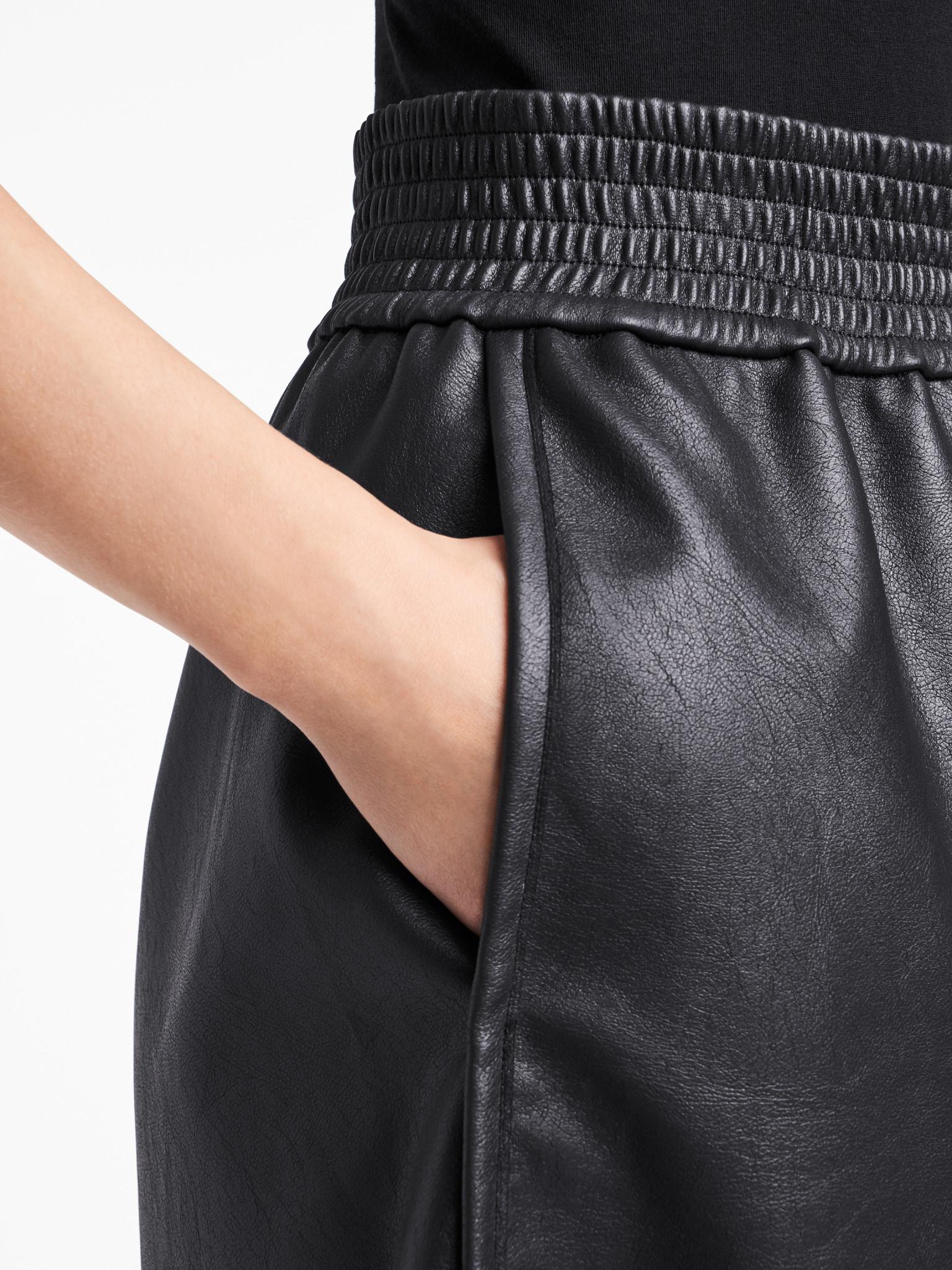 WOLFORD 52682 Stella Skirt