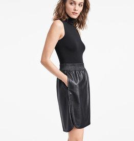 WOLFORD Stella Skirt
