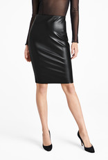 WOLFORD 52573 Estella Skirt