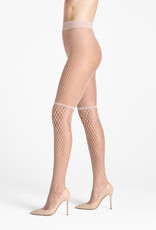 WOLFORD 19246 Early Haze Tights