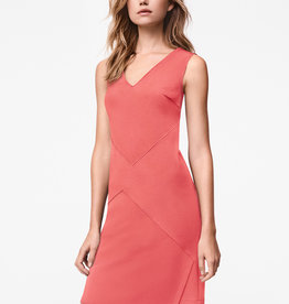WOLFORD Asymmetric Dress