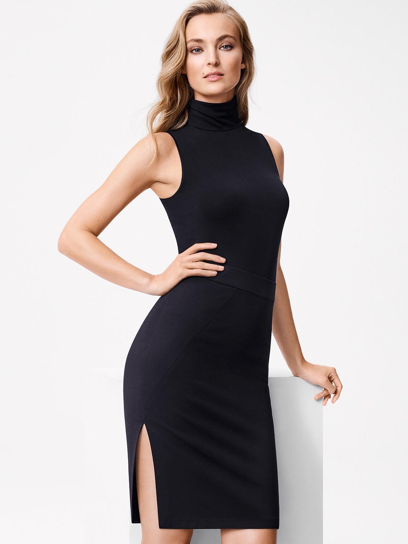 WOLFORD 52647 Paris Skirt