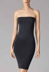 WOLFORD 56168 Waves Dress