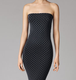 WOLFORD Waves Dress
