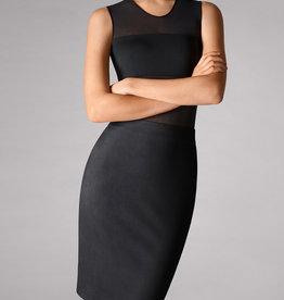 WOLFORD Velour Skirt