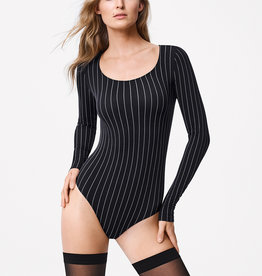 WOLFORD Muriel String Body