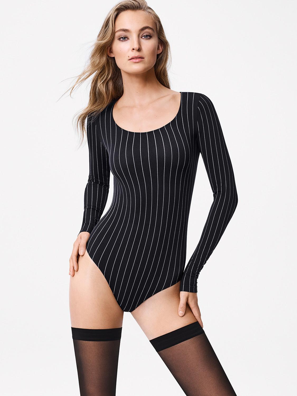 WOLFORD 78277 Muriel String Body