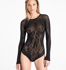 WOLFORD Wildflower String Body