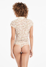 WOLFORD 79158 Speckles String Body