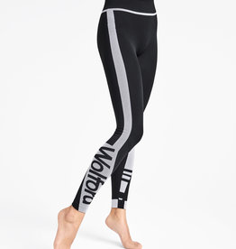 WOLFORD True Leggings