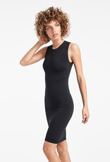 WOLFORD 58250 Natural Forming Dress