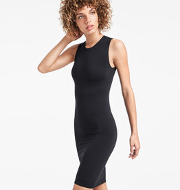 WOLFORD Natural Forming Dress