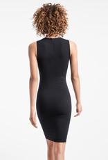 WOLFORD 58250 Natural Forming Dress