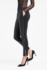 WOLFORD 52696 Stella Trousers